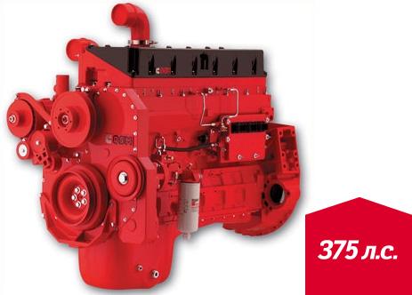 Тракторы серии 2000 (335-375 л.с.)  53ba75870f874Untitled1