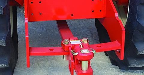 Тракторы серии 2000 (335-375 л.с.)  53ba7afc11663Untitled52