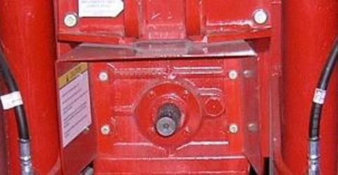 Тракторы серии 2000 (335-375 л.с.)  53ba7c7621b8aUntitled82